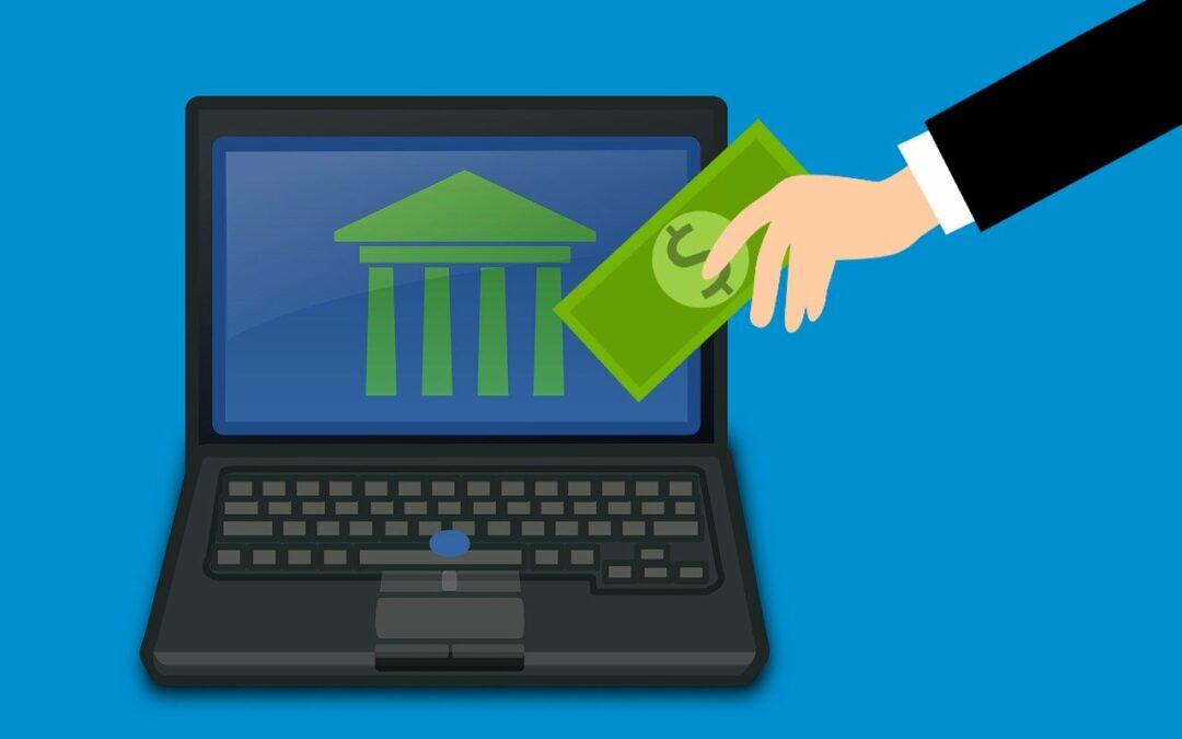 Deloitte kutatása szerint a kriptovalutáké a jövő