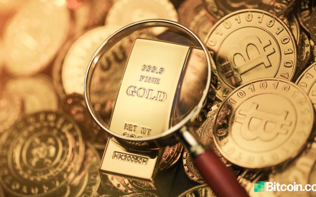 Hosszútávon mennyire értékálló befektetés a Bitcoin?
