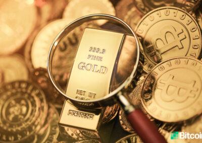 Forrás:https://news.bitcoin.com/bitcoin-vs-gold-debate-frank-giustra-btc-not-answer-all-problems-crypto-proponents-cult-behavior/