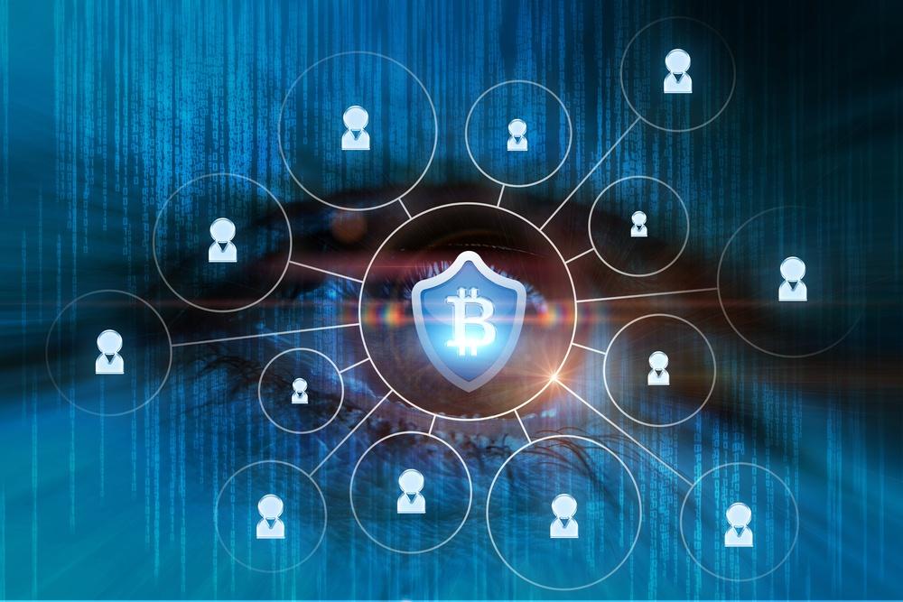 blockchain explorer | Cryptofalka