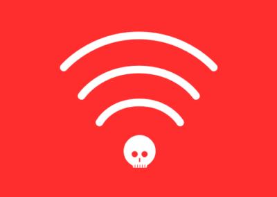 Forrás:https://www.vyprvpn.com/blog/dangers-of-public-wifi