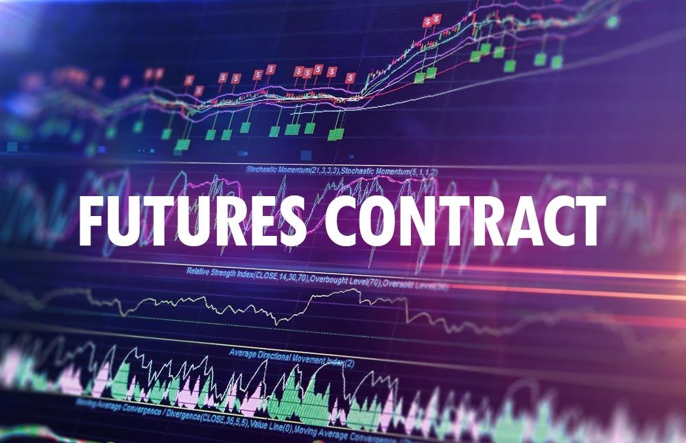 Coinbase futures trading I Cryptofalka
