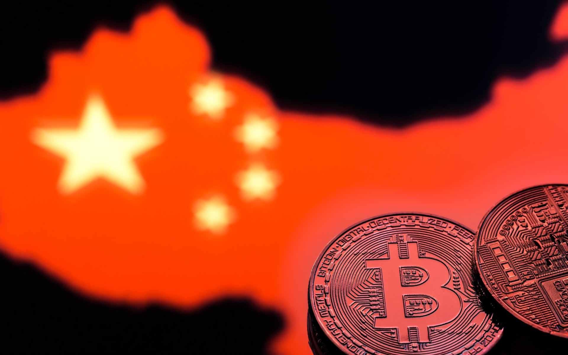 intézményi befektetők kína fud I Cryptofalka