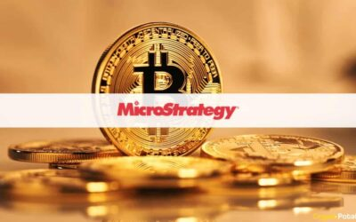 Buy the dip? MicroStrategy újra Bitcoint vásárolt
