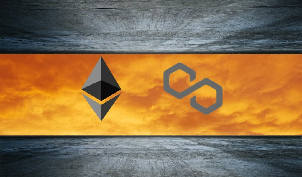 polygon ethereum | Cryptofalka