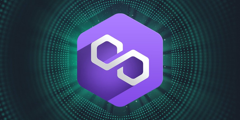 polygon | Cryptofalka