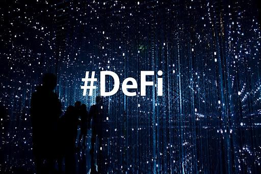 Mi az a Defi? A legfontosabbak röviden.