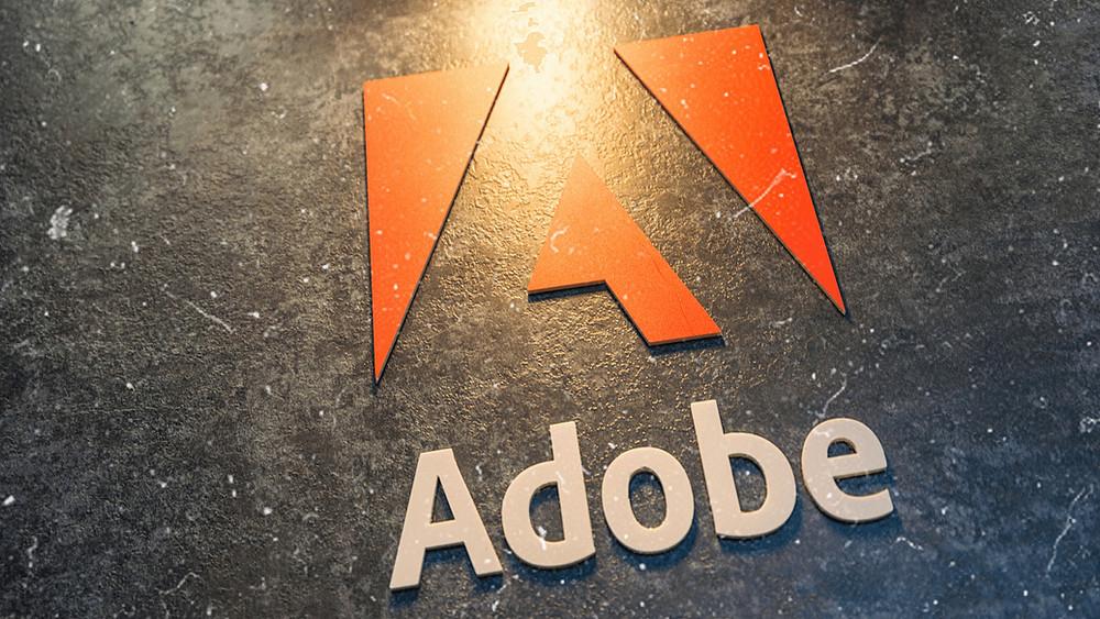 Az Adobe piacra dob egy NFT hitelesítő rendszert