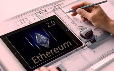Újabb frissítéssel érkezik az Ethereum, jön az Altair