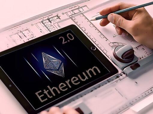 Altair frissítés I Cryptofalka