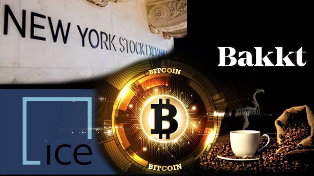 Bkkt kriptovaluta tőzsde | Cryptofalka