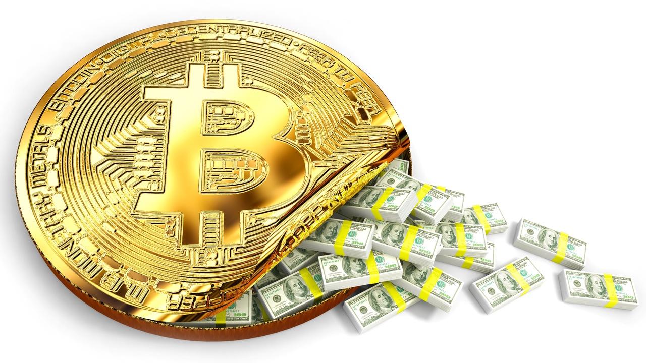 Mi is az a Bitcoin ETF?