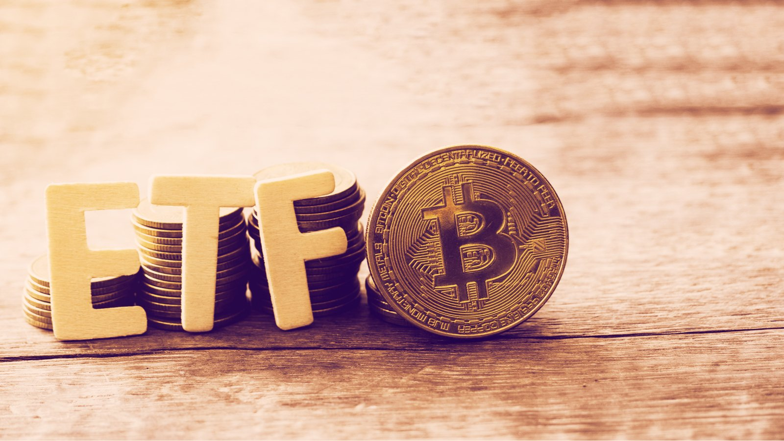 Mi pontosan a BTC ETF?