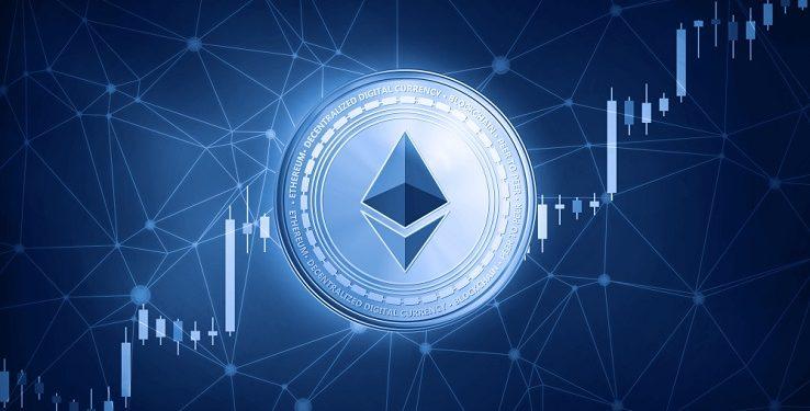 Ethereum   Cryptofalka