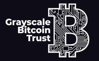 A Grayscale Bitcoin Trustból is Bitcoin ETF lehet?