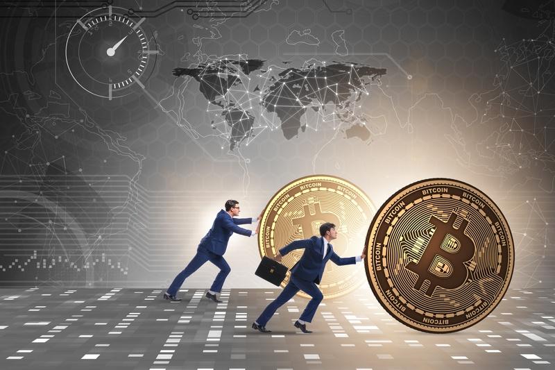 Kriptovaluta befektetés   Cryptofalka