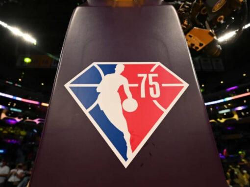 NBA I Cryptofalka