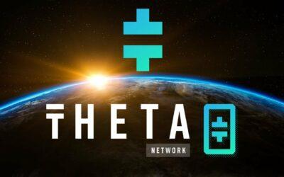 Mit tud a Theta, a YouTube blokklánc alternatívája?
