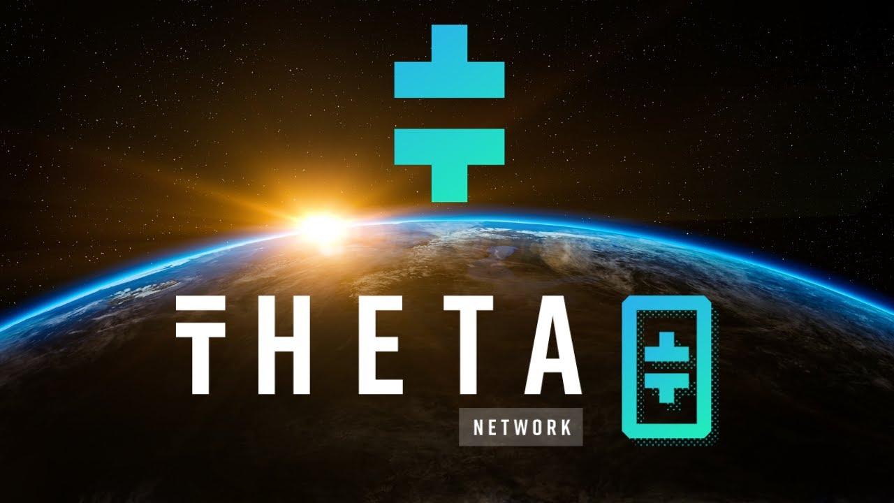 theta network | Cryptofalka