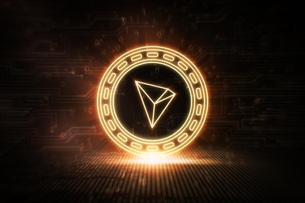 tron | Cryptofalka